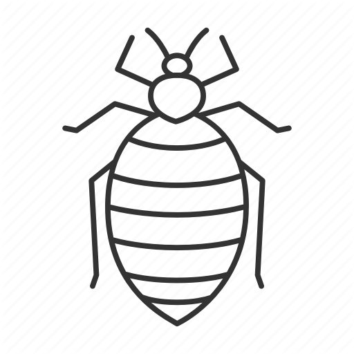 bugs icon
