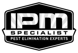IPM Specialist Pest Elimination Experts