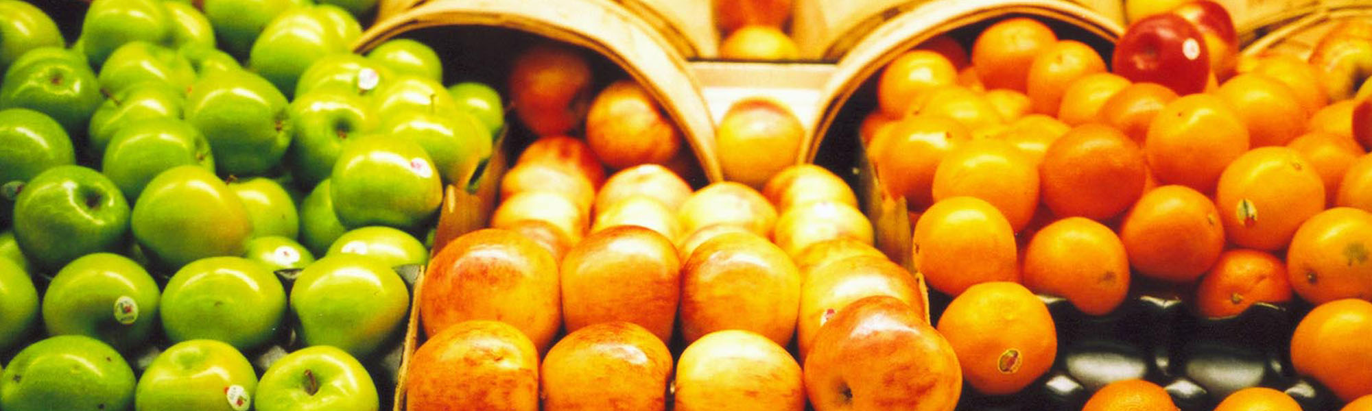 Food Retail Service IPM Specialist