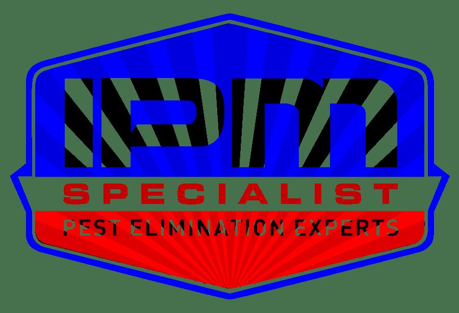IPM Specialist