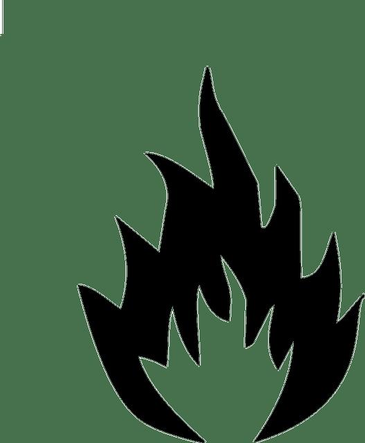 IPM Specialist Heat Treatment